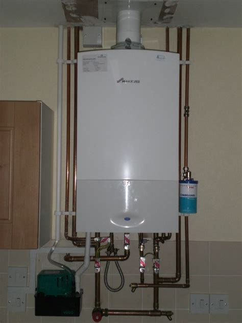 dta plumbing and heating servicing the west midlands