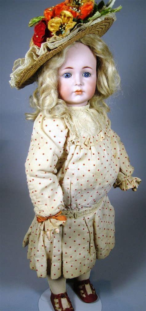 k r porcelain dolls 47 best antique kammer reinhardt 115 a 116 a images on
