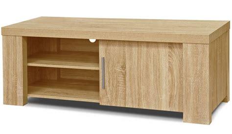 mobili legno mobili in legno massello cura dei mobili mobili in