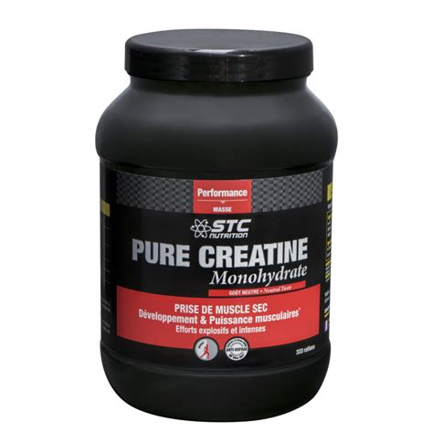 creatine and kidneys creatine and kidney damage