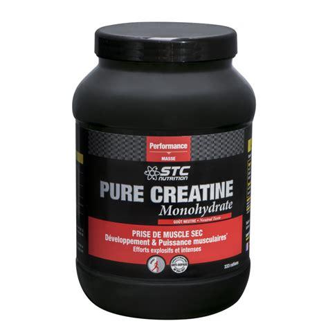 creatine kidneys creatine and kidney damage