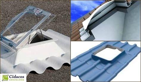 claraboyas para tejados precios claraboyas para tejados precios gallery of desde abrir