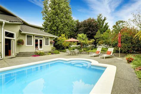 greek backyard designs swimming pool designs in ground pool ideas