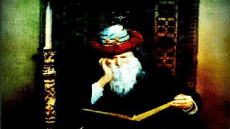 kumpulan puisi sufi jalaluddin rumi syair tentang agama