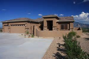 homes for in green valley az real estate information archive green valley az real
