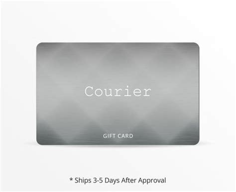Shopkeep Gift Cards - pos gift cards ipad pos hardware shopkeep store shopkeep store