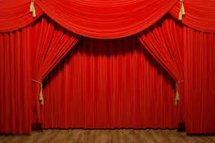 Bedroom With Red Curtains - transitional red velvet theatre curtains for sale modern curtain red velvet grommet drapes