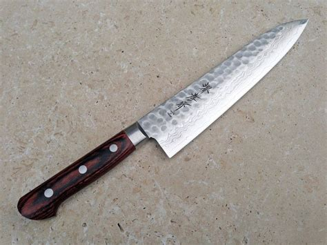 japanese kitchen knives uk japanese kitchen knives uk japanese kitchen knives uk