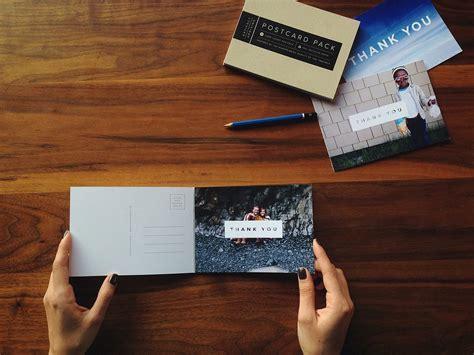 Best Photo Book Printer