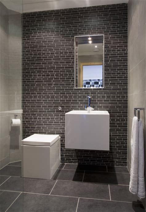 slate grey bathroom dark grey bathrooms quotes