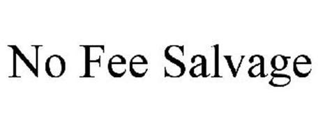 No Fee Search No Fee Salvage Trademark Of Kuvitella Inc Serial Number 85350779 Trademarkia