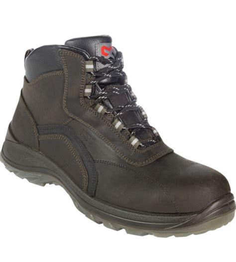 lavoro treviso scarpa da lavoro treviso s3