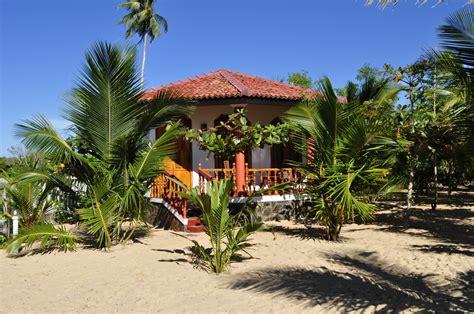 sri lanka bungalows cosmopolitan the south coast tangalle unawatuna