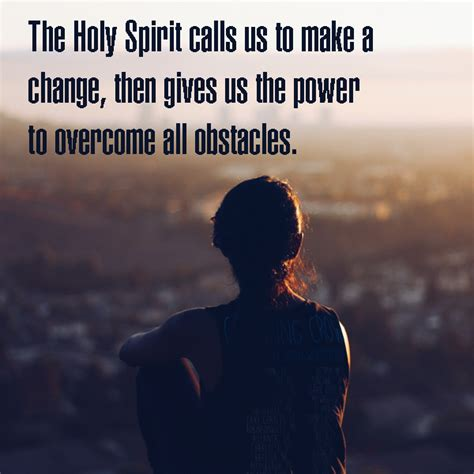 black power our god given call to make america great books the holy spirit calls us sermonquotes