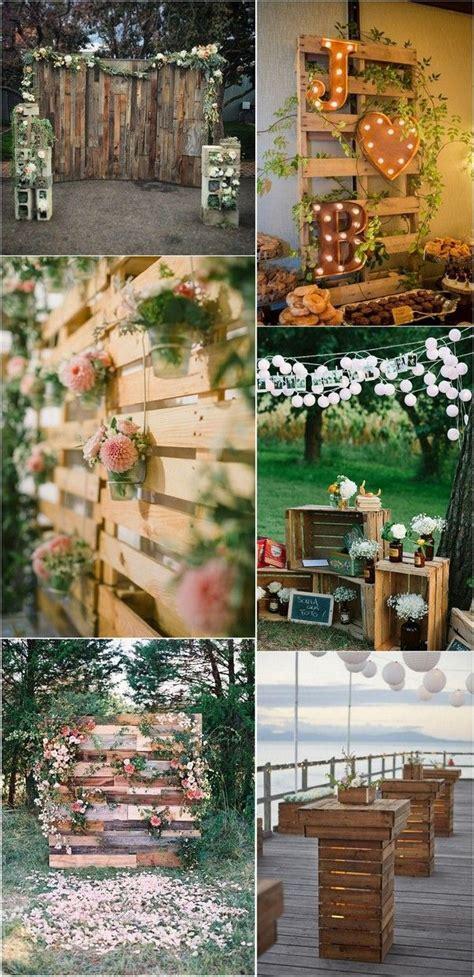 tischlerei wedding 6789 besten diy bilder auf holzarbeiten