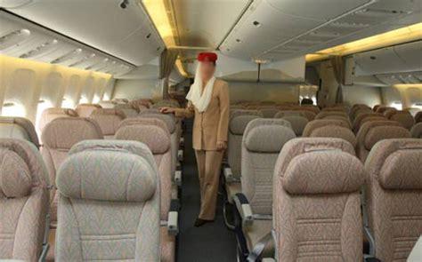 etihad airways careers cabin crew emirates etihad and qatar airways cabin emirates 24 7