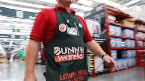 Bunnings Gift Card Coles - former woolworths chairman john dahlsen attacks bunnings over competition