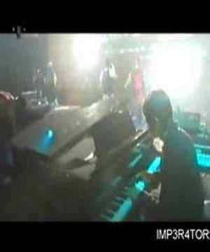 fuego gemelli diversi gemelli diversi live videoitalia 2003