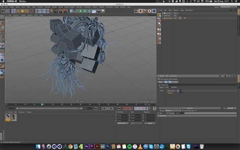 python tutorial animation 1000 images about cinema4d on pinterest python rigs