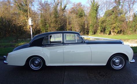 Wedding Car Uxbridge by Classic Bentley Bentley Wedding Car Hire In Uxbridge