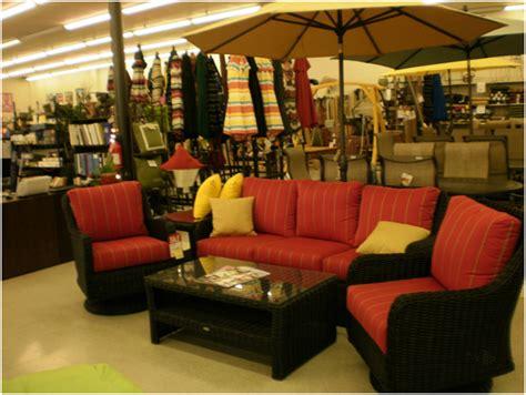 Mayo Garden Center Knoxville by Mayo Garden Center Patio Furniture