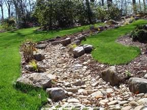 Garden Of Yelp Creek Bed In Decatur Ga Yelp