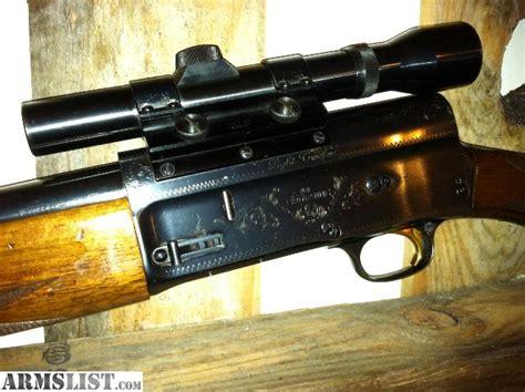 browning light twelve gold trigger armslist for sale browning a5 auto 5 gold trigger light