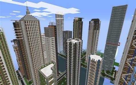 modern city riverport a new modern city project work in progress