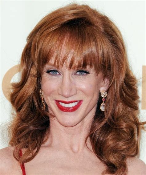bangs or no bangs in older women medium wavy hairstyles for women over 40 with bangs jpg