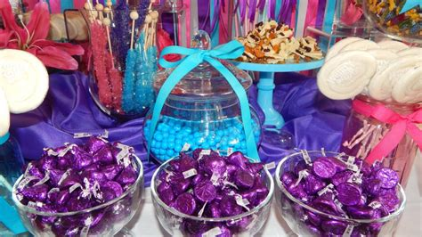 wedding buffet prices buffet prices south florida