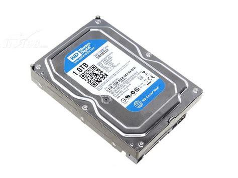 Harddisk Wd 1tb 7200rpm disk western digital wd10ezex 1tb sata iii 7200 rpm 64mb second
