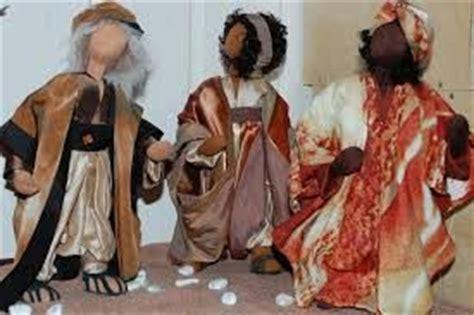 schwarzenberger krippenfiguren suche schwarzenberger krippenfiguren k 246 nige suche