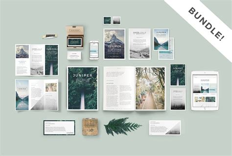 juniper business card template 21 photography magazine templates to promote your business