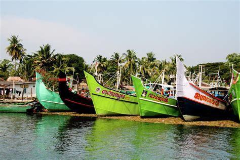 kerala fishing boat news മത സ യ ബന ധന ബ ട ട കള അന ശ ച ത ക ല സമരത ത ന