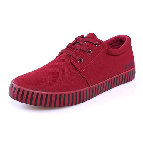 cheap bottom sneakers for shop bottom shoes black louboutins sneakers