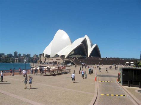 best australian architects australian architecture buildings australia e architect