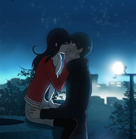 film anime orange marmalade 578 best images about art 2 on pinterest how to draw
