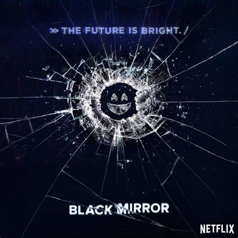 black mirror on netflix netflix s black mirror a hypocritical hit the gannon