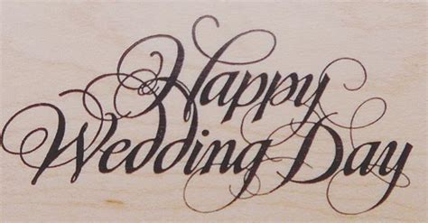 Best 25  Happy wedding wishes ideas on Pinterest   Wedding