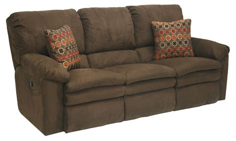 power reclining sofas catnapper impulse power reclining sofa by oj commerce 899 00