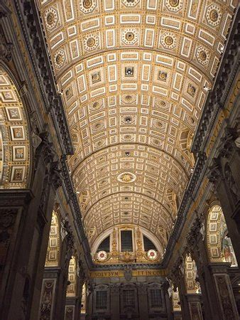 best vatican guided tours vatican guided tours rome 2019 all you need to