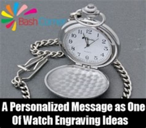 personalized engraving ideas quotes for engraving watches quotesgram
