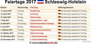 Kalender 2018 Ferien Feiertage Schleswig Holstein Feiertage Schleswig Holstein 2017 2018 2019