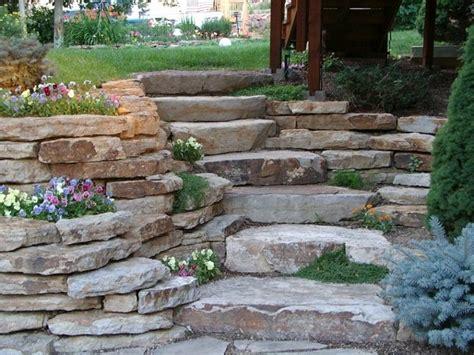 giardini rocciosi giardini rocciosi ecco come creare un area esterna originale