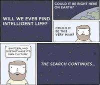 dont  exploitable webcomics   meme