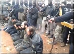 hinrichtung elektrischer stuhl live b 252 rgerkrieg in syrien seite 1238 allmystery