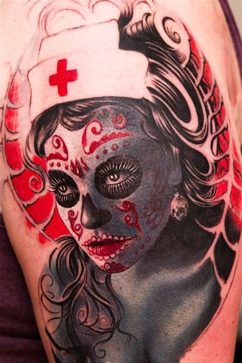 tattoo placement for nurses 55 best images about tattoos on pinterest pin up nurse