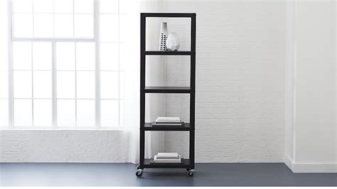 bookshelf outstanding bookcase on wheels charming