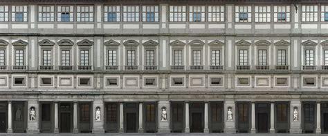 uffizi ingresso the uffizi uffizi galleries