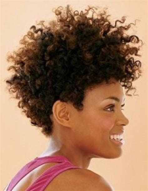 pictures of short curly hairstyles for women atlanta ga salon haircuts for women with curly hair hairjos com